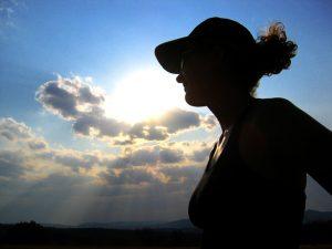 10 דברים שיעזרו לך לרדת במשקל בלי להשבר