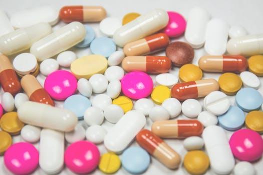כמה זה חשוב לקחת ויטמינים לאחר ניתוח בריאטרי?