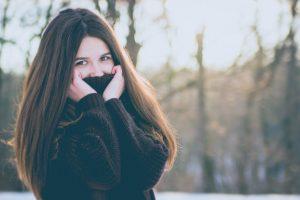מה עושים עם הקור הגדול בחורף הראשון לאחר ניתוח בריאטרי?